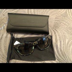 Valentino Sunglasses NEW